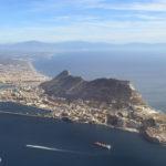 Gibilterra nell'area Schengen e la Spagna vuole controllarla, la Brexit agita la Rocca