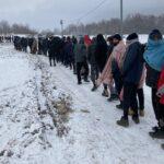 Rotta balcanica, se in Bosnia l'Europa si trasforma nella