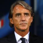 Nazionale, il 2021 un anno chiave per l'era Mancini