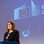 L'Europa invecchia. La Commissione Ue avvia un dibattito sul cambiamento demografico