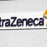 AstraZeneca, l'UE chiama gli Stati a coordinamento ma si continua in ordine sparso
