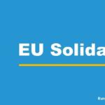 COVID, la campagna europea per i vaccini un'idea di Merkel per la solidarietà UE