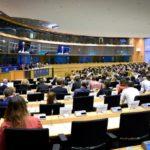 Recovery fund, a Bruxelles Lega e Fratelli d'Italia non sostengono il regolamento per l'uso dei fondi