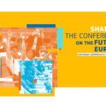 Conferenza sul futuro dell'Europa, la presidenza portoghese al lavoro per farla partire