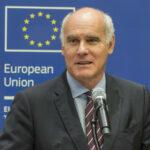 Prima querelle post-Brexit: Londra si rifiuta di concedere pieno status diplomatico all'ambasciatore Ue