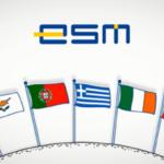 Eurozona, gli ambasciatori firmano il trattato del nuovo MES. Ora la parola ai Parlamenti