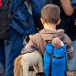 Migranti, Corte UE: rimpatrio di minore non accompagnato solo con accoglienza adeguata