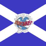La Scozia discute con l'UE il ritorno in Erasmus, e cerca sponde col Galles contro Londra