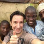 Congo: l'ambasciatore italiano ed un carabiniere uccisi in un tentato rapimento