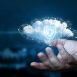 Recovery, linee guida della Commissione UE su sostegno a servizi cloud ed elaborazione big data