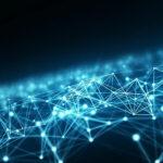 Il Digital Services Act e il Digital Markets Act