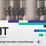 Innovazione tecnologica, aperto bando UE per PMI del settore tessile e calzaturiero