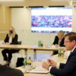 Bruxelles-Mosca, è scontro diplomatico. Germania, Svezia e Polonia espellono diplomatici russi
