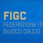 Corte di Giustizia UE: la FIGC deve rispettare le norme sugli appalti pubblici, ascoltando il CONI