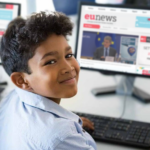 Contributi statali per i giornali a scuola: un'opportunità per formare i cittadini europei di domani