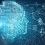 Transizione digitale, in arrivo il quadro giuridico UE per l'intelligenza artificiale
