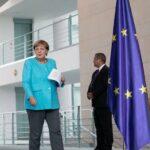 Il problema con Mosca non è Borrell, è la Germania