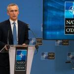 NATO, preoccupa il fronte mediorientale: