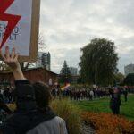 Polonia, Parlamento UE a gamba tesa contro la legge anti-aborto: