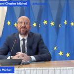 Agenda digitale UE, Michel:
