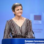 Piattaforme di lavoro digitali, Commissione UE vuole eliminare condizioni di impiego precario