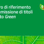 Titoli di stato 'verdi', l'Italia verso la prima emissione. L'UE: