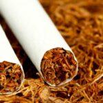 Tabacco, le accuse del Mediatore Ue: