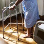 Invecchiamento demografico: all'UE servono 11 milioni operatori socio-sanitari in più entro il 2030