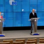 Primo 'sì' dell'UE al passaporto vaccinale. Almeno tre mesi per gli aspetti tecnici