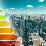 Efficienza edifici, l'UE avvia la consultazione per la revisione della direttiva