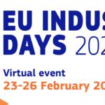 La nuova industria europea passa per nuove alleanze tra governi e imprese