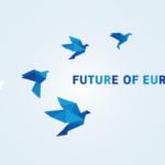 Conferenza sul futuro dell'Europa, adesso si inizia a ragionare su