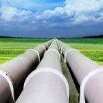 Decarbonizzare il mercato del gas, l'UE avvia la consultazione pubblica