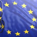 COVID e non solo, von der Leyen vara l'Autorità europea per la preparazione e la risposta alle emergenze sanitarie