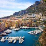 Economia blu, anche l'UE firma la dichiarazione dell'Unione del Mediterraneo