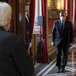Governo Draghi, eurodeputati ottimisti: