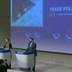 Un nuovo ordine commerciale mondiale a trazione UE, ecco la strategia per riformare il WTO