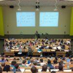 A Scuola in Europa: l'armonizzazione degli studi universitari
