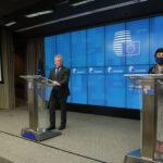 Nuova PAC, i ministri UE insistono sulla