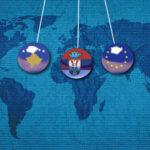 Dialogo Serbia-Kosovo, si stringe la collaborazione tra UE e Stati Uniti per risolvere un confronto sempre più teso
