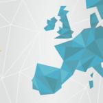 Allargamento UE, eurodeputati chiedono più sforzo a Stati membri:
