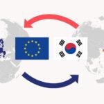 Privacy, ok dalla Commissione UE a libera circolazione dei dati con la Corea del Sud