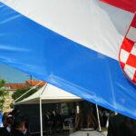Croazia, adesione a Schengen più vicina: completata con successo la procedura di valutazione