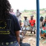 Il Direttorato ECHO dell'Unione europea: tra cooperazione allo sviluppo e aiuto umanitario