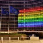 Diritti LGBT+, Unione Europea contro Polonia e Ungheria: avviate procedure d'infrazione per violazione diritti umani