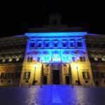 Legge europea, semaforo verde dalla Camera dei Deputati
