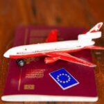 L'UE presenta il 'Certificato verde digitale' per tornare a viaggiare. Gli Stati potranno decidere se includere i vaccini di Russia e Cina