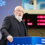 ETS per edifici e trasporti, Bruxelles valuta un fondo per proteggere i cittadini dall'aumento dei prezzi