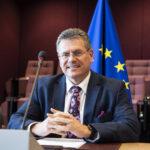 Batterie, la Commissione chiede agli Stati di includere programmi di riqualificazione nei piani nazionali di ripresa