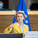 L'UE rafforza il controllo sui vaccini: